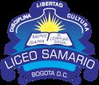ESCUDO-LICEO-SAMARIO