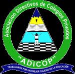 adicop